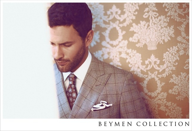 CAMPAIGN- Noah Mills for Beymen Collection Fall 2013 by Koray Birand. Mahizer Aytas, www.imageamplified.com, Image Amplified (5)