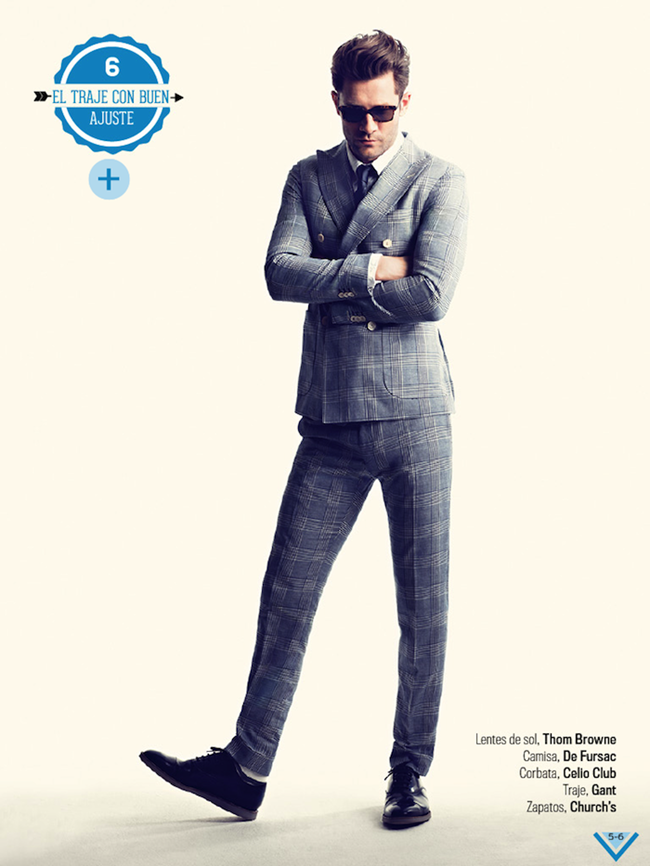 GQ MEXICO- John Halls by Arnaldo Anaya-Lucca. James Sleaford, August 2013, www.imageamplified.com, Image Amplified (1)