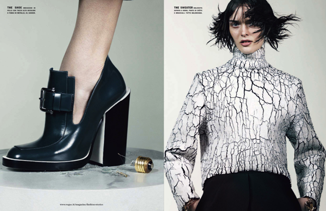 VOGUE ITALIA- Sam Rollinson in The Edit by Craig McDean. Karl Templer, September 2013, www.imageamplified.com, Image Amplified (7)