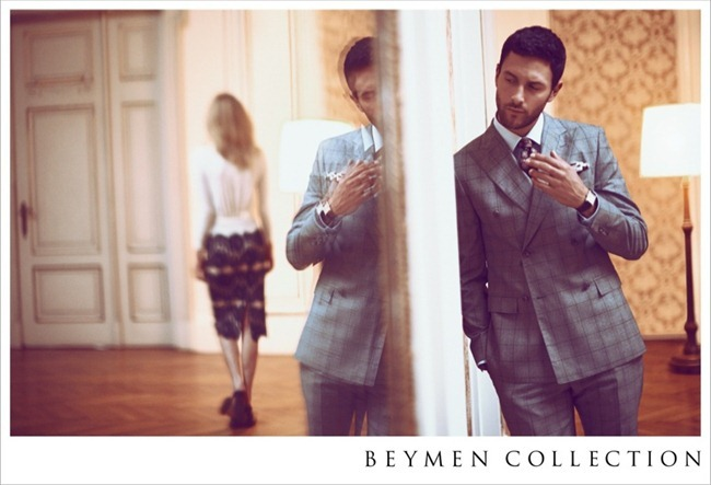 CAMPAIGN- Noah Mills for Beymen Collection Fall 2013 by Koray Birand. Mahizer Aytas, www.imageamplified.com, Image Amplified (1)