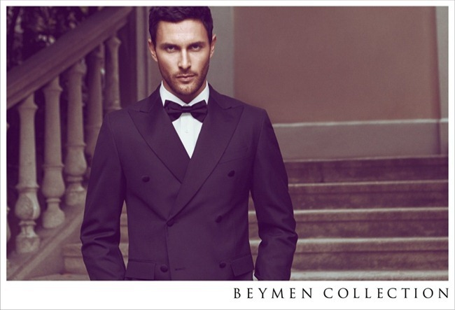 CAMPAIGN- Noah Mills for Beymen Collection Fall 2013 by Koray Birand. Mahizer Aytas, www.imageamplified.com, Image Amplified (2)