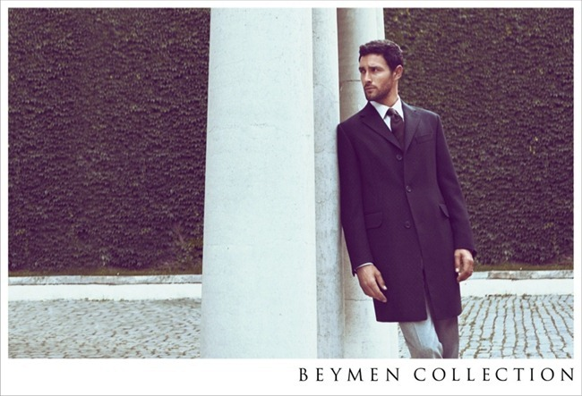CAMPAIGN- Noah Mills for Beymen Collection Fall 2013 by Koray Birand. Mahizer Aytas, www.imageamplified.com, Image Amplified (3)