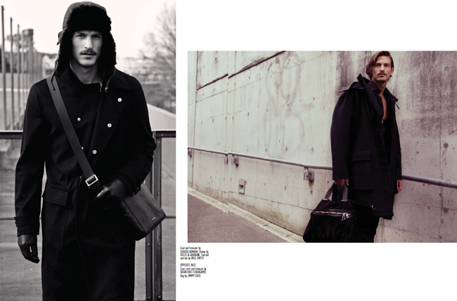 AUGUST MAN MAGAZINE- Jarrod Scott in The Cold Front by Pat Supsiri, Andrew Zumbo, Fall 2013, www.imageamplified.com, Image Amplified (6)