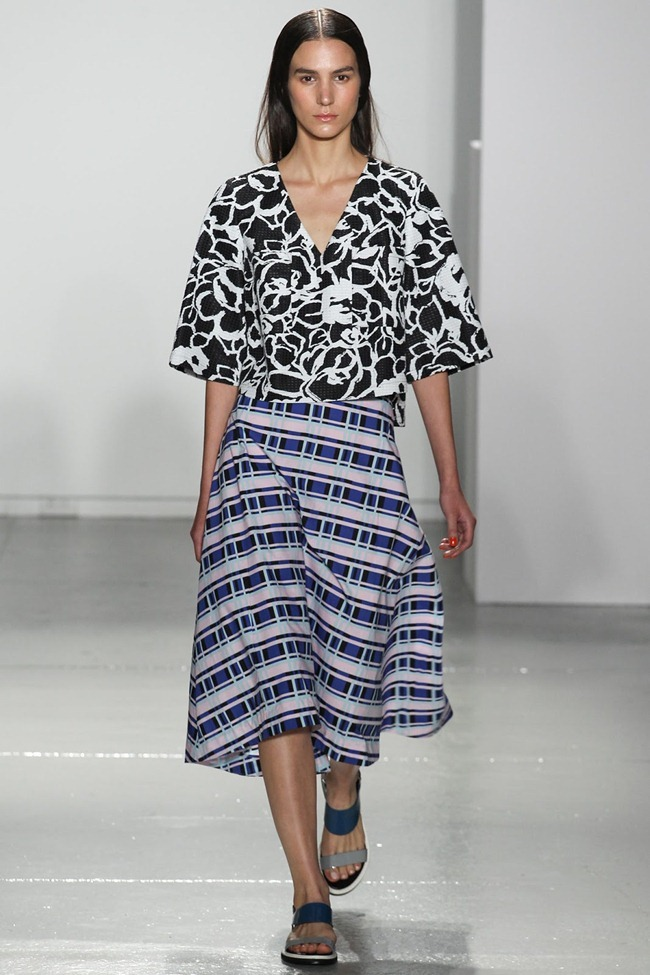 NEW YORK FASHION WEEK- Suno Spring 2014. www.imageamplified.com, Image Amplified (18)