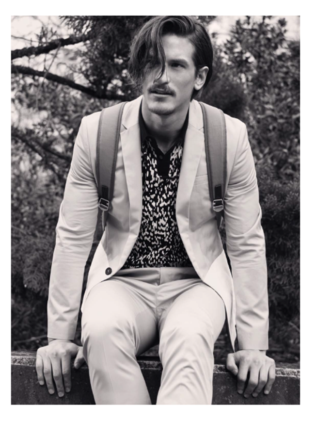 AUGUST MAN MAGAZINE- Jarrod Scott in The Cold Front by Pat Supsiri, Andrew Zumbo, Fall 2013, www.imageamplified.com, Image Amplified (2)