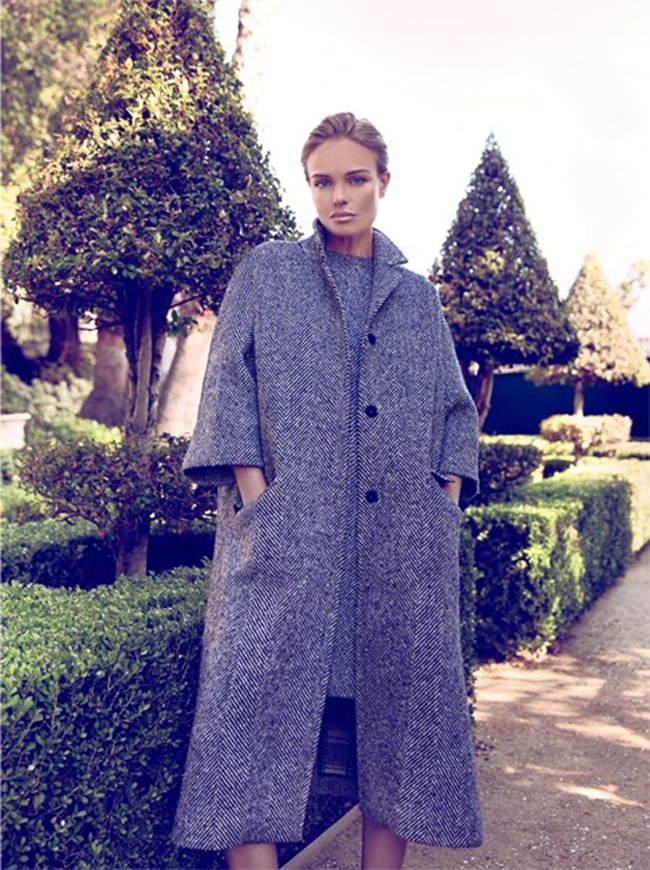 THE EDIT- Kate Bosworth in Always a Lady by Koray Birand. Natalie Brewster, August 2013, www.imageamplified.com, Image Amplified (5)