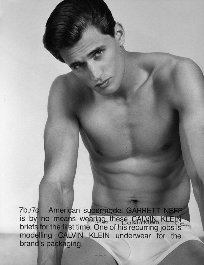 FANTASTIC MAN MAGAZINE- Garrett Neff by Collier Schorr. Jody Barnes, Fall 2013, www.imageamplified.com, Image Amplified (1)