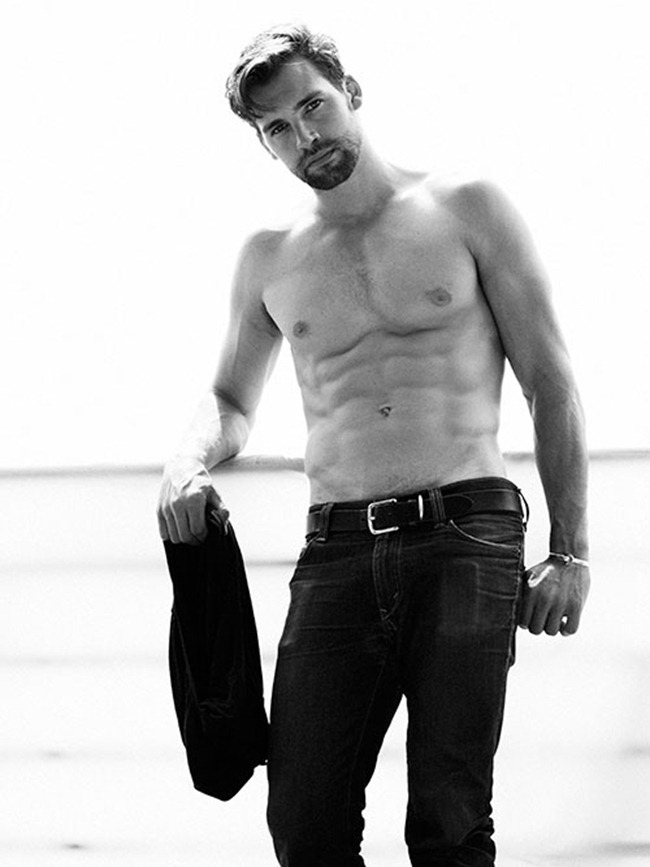 MASCULINE DOSAGE- Ryan Vigilant by Greg VAughan. www.imageamplified.com, Image Amplified (2)
