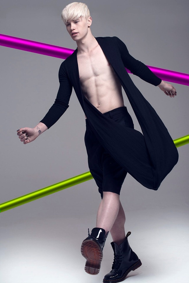 FEATURED MODEL- Brodie Chesher by Sean Higgins. www.imageamplified.com, Image Amplified (5)