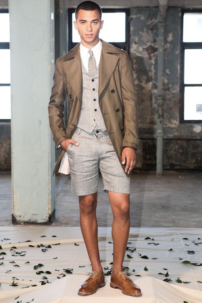 NEW YORK FASHION WEEK- Earnest Alexander Menswear Spring 2014. www.imageamplified.com, Image Amplified (4)