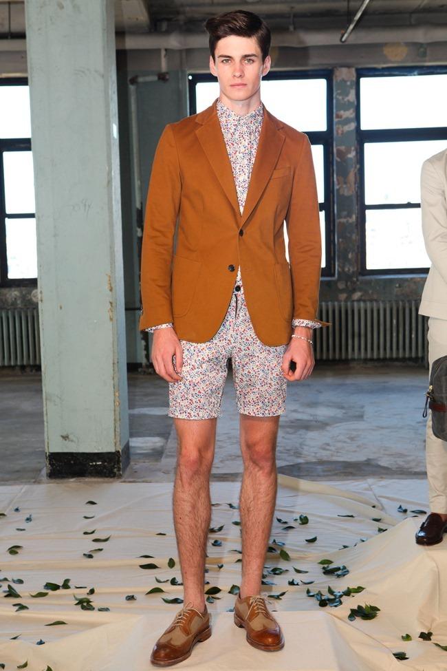 NEW YORK FASHION WEEK- Earnest Alexander Menswear Spring 2014. www.imageamplified.com, Image Amplified (8)