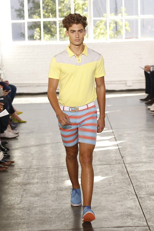 NEW YORK FASHION WEEK- Parke & Ronen Spring 2014. www.imageamplified.com, Image Amplified (6)