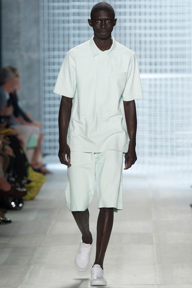 NEW YORK FASHION WEEK- Lacoste Menswear Spring 2014. www.imageamplified.com, Image Amplified (12)