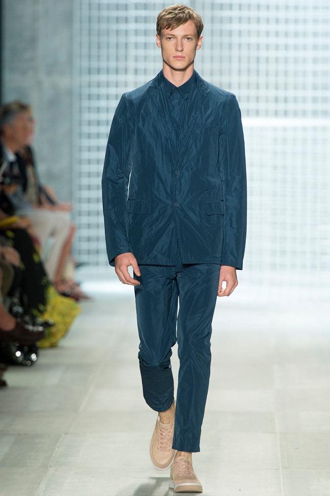 NEW YORK FASHION WEEK- Lacoste Menswear Spring 2014. www.imageamplified.com, Image Amplified (13)