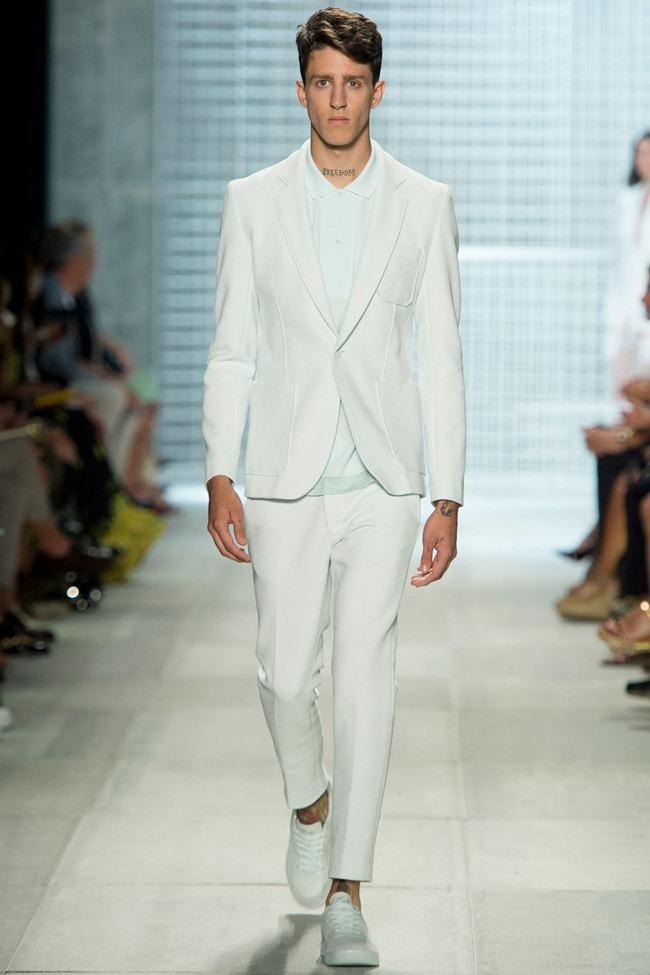 NEW YORK FASHION WEEK- Lacoste Menswear Spring 2014. www.imageamplified.com, Image Amplified (18)