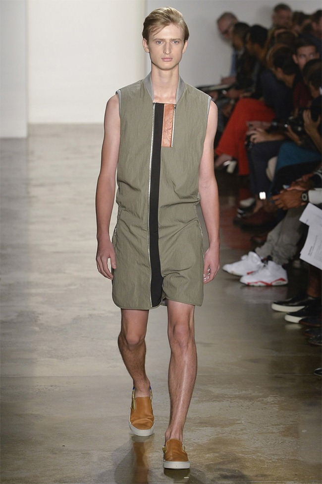 NEW YORK FASHION WEEK- Tim Coppens Spring 2014. www.imageamplified.com, Image Amplified (13)