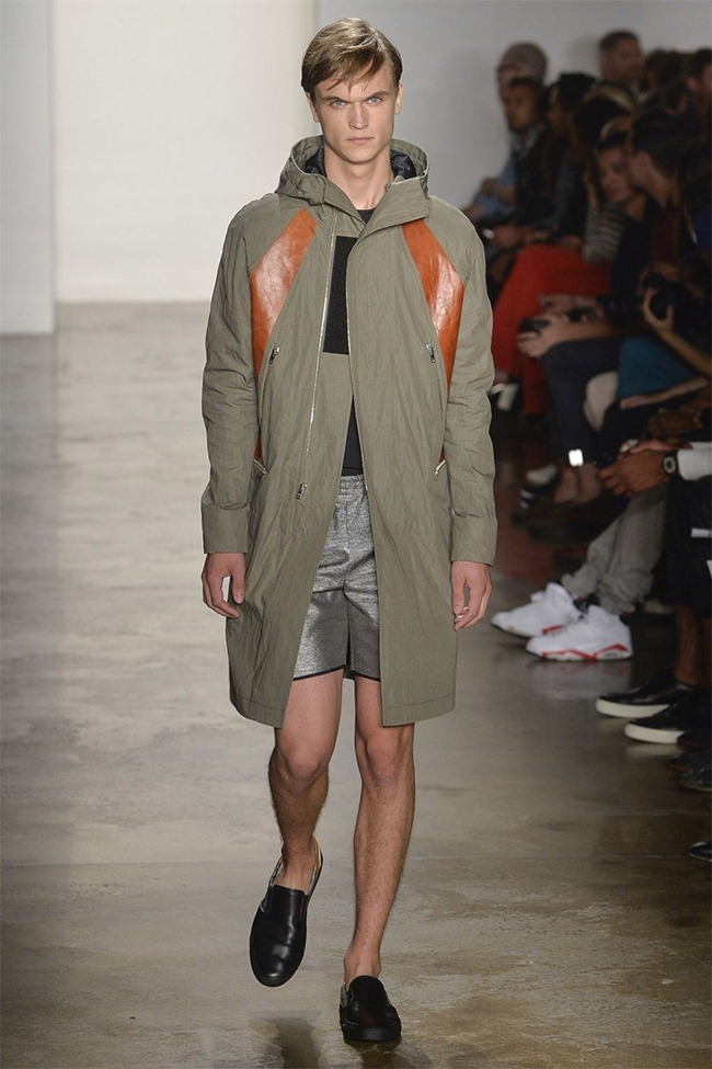 NEW YORK FASHION WEEK- Tim Coppens Spring 2014. www.imageamplified.com, Image Amplified (15)