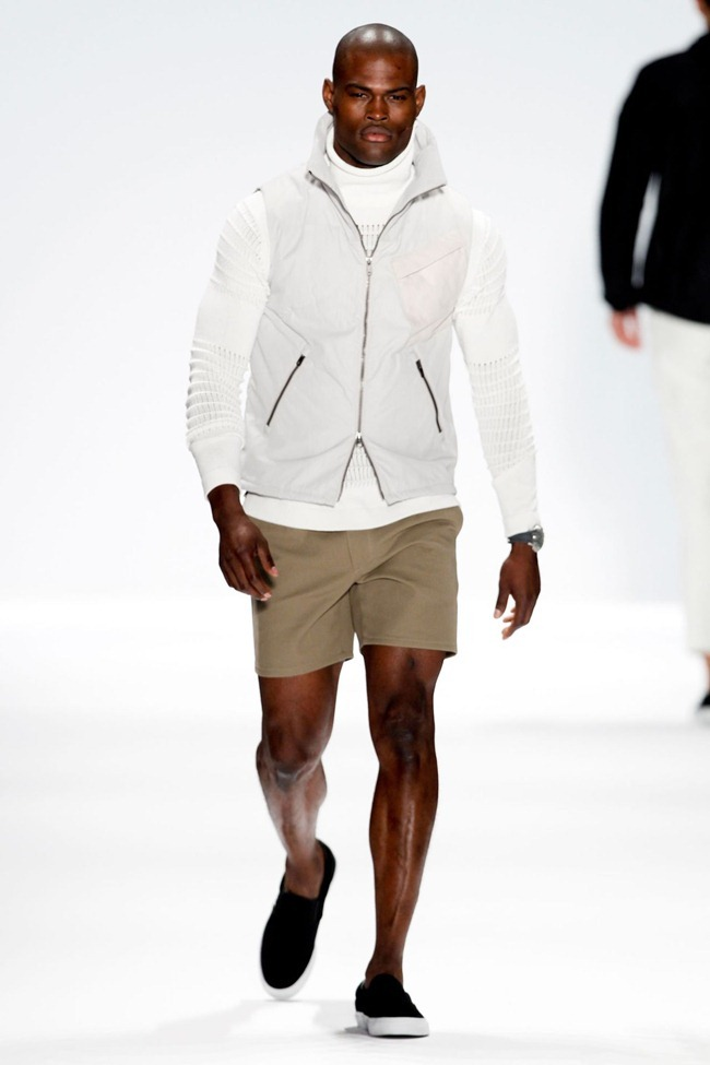 NEW YORK FASHION WEEK- Nautica Spring 2014. www.imageamplified.com, Image Amplified (26)