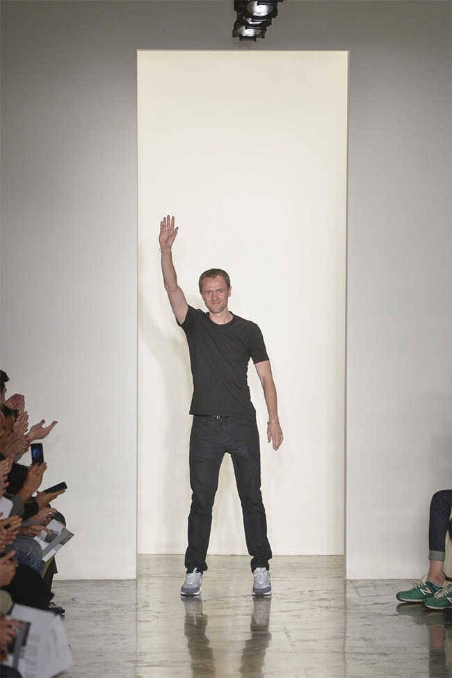 NEW YORK FASHION WEEK- Tim Coppens Spring 2014. www.imageamplified.com, Image Amplified (26)