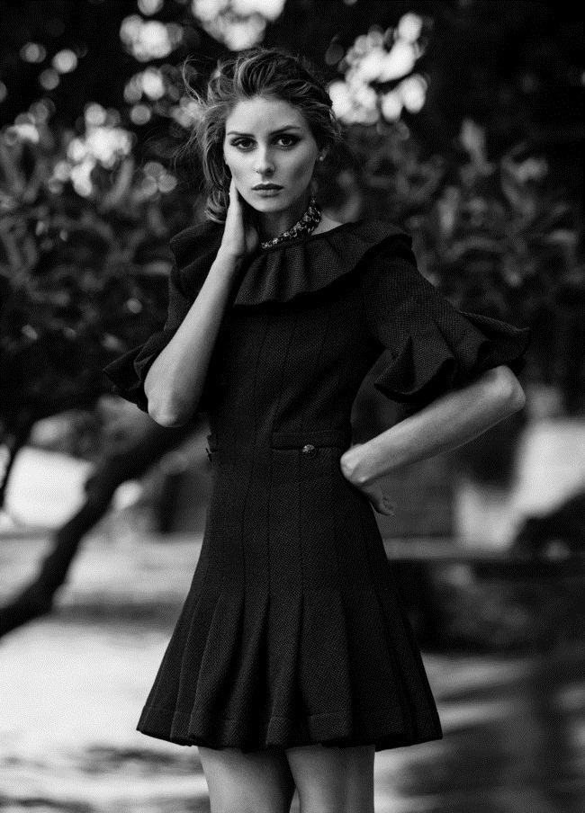MISS VOGUE AUSTRALIA- Olivia Palermo by Darren McDonald. www.imageamplified.com, Image Amplified (3)