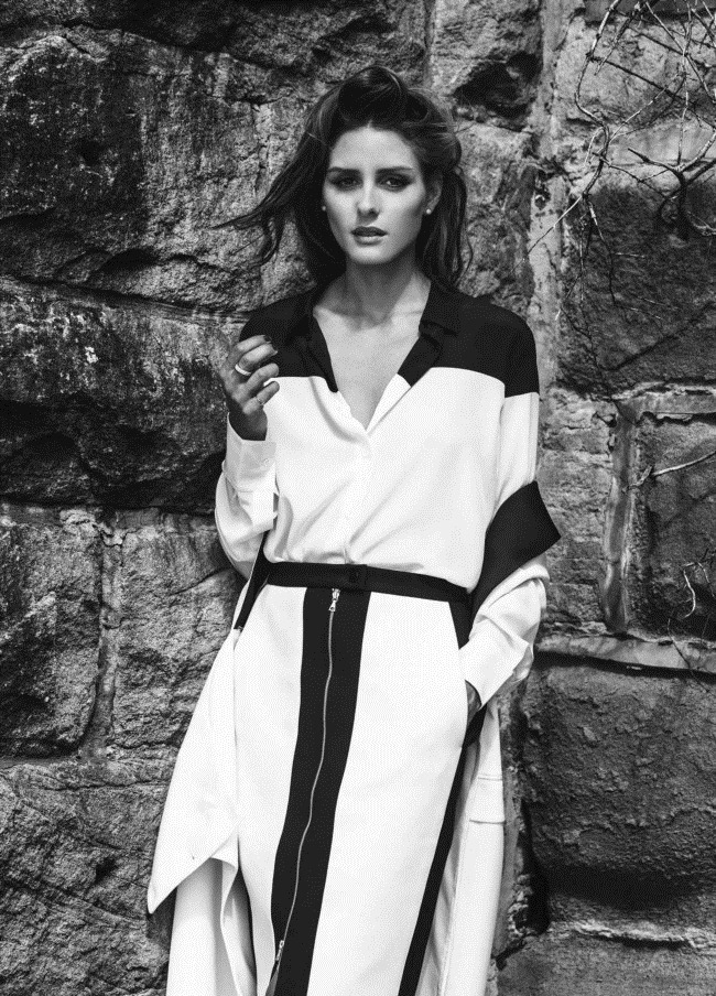 MISS VOGUE AUSTRALIA- Olivia Palermo by Darren McDonald. www.imageamplified.com, Image Amplified (1)