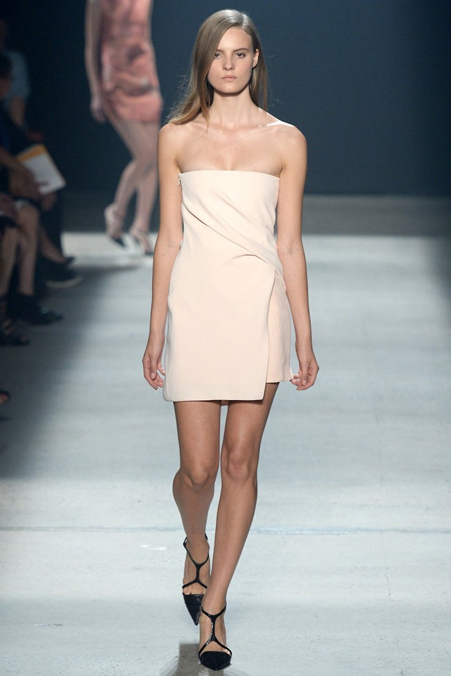 NEW YORK FASHION WEEK- Narciso Rodriguez Spring 2014. www.imageamplified.com, Image Amplified (19)