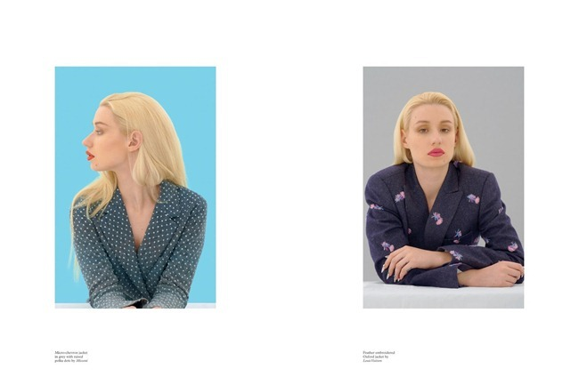 POP MAGAZINE- Iggy Azalea by Mel Bles. Vanessa Reid, www.imageamplified.com, Image Amplified (2)