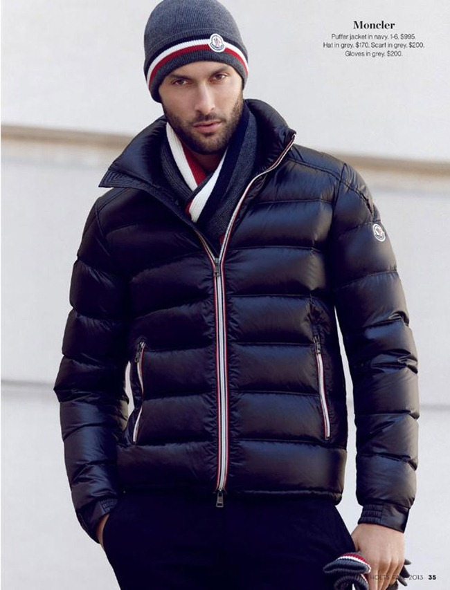 CAMPAIGN- Noah Mills for Holt Renfrew Fall 2013. www.imageamplified.com, Image Amplified (7)