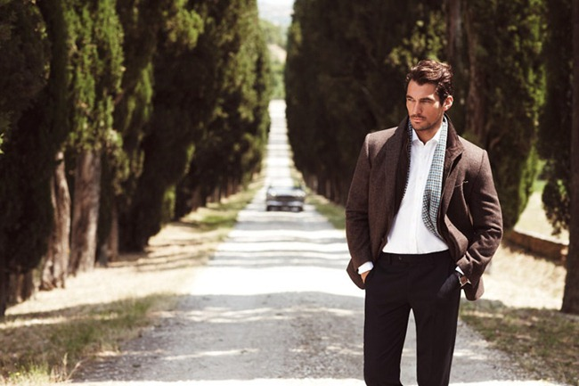 CAMPAIGN- David Gandy for Marks & Spencer Collezione 2013 by Arnaldo Anaya Lucca. Richar Pierce, www.imageamplified.com, Image Amplified (1)