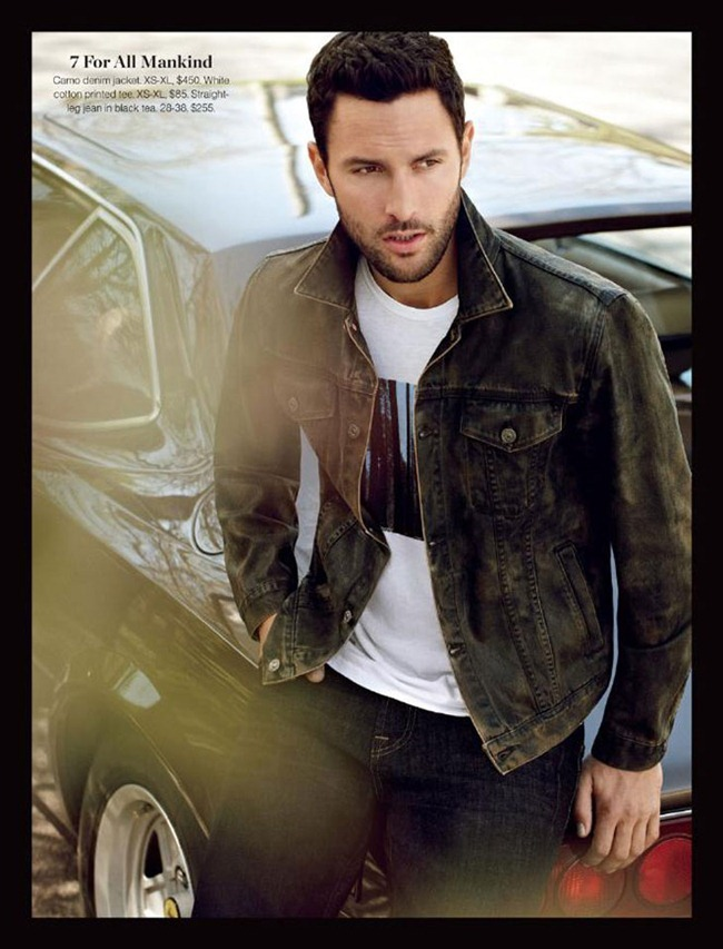 CAMPAIGN- Noah Mills for Holt Renfrew Fall 2013. www.imageamplified.com, Image Amplified (3)