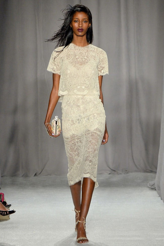 NEW YORK FASHION WEEK- Marchesa Spring 2014. www.imageamplified.com, Image Amplified (8)