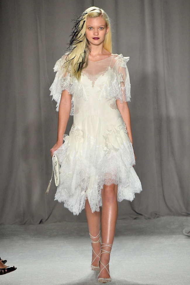 NEW YORK FASHION WEEK- Marchesa Spring 2014. www.imageamplified.com, Image Amplified (12)