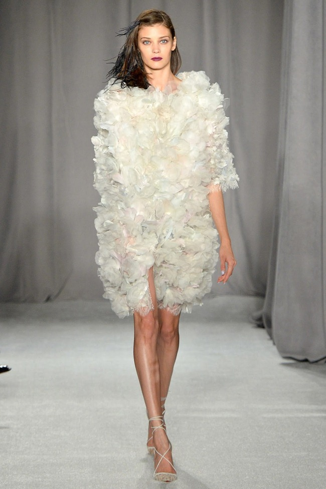 NEW YORK FASHION WEEK- Marchesa Spring 2014. www.imageamplified.com, Image Amplified (14)