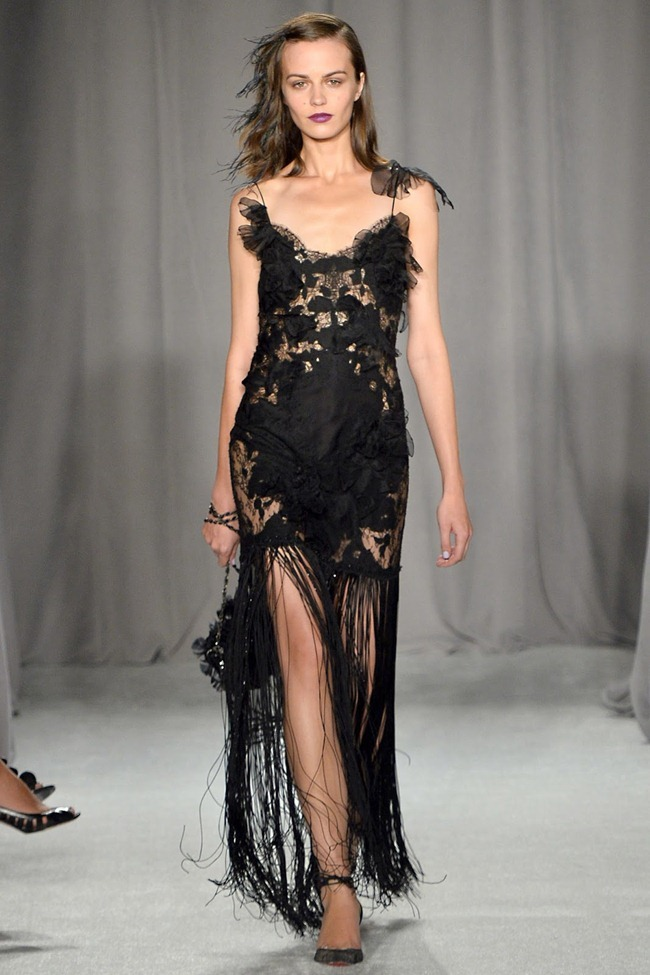 NEW YORK FASHION WEEK- Marchesa Spring 2014. www.imageamplified.com, Image Amplified (18)