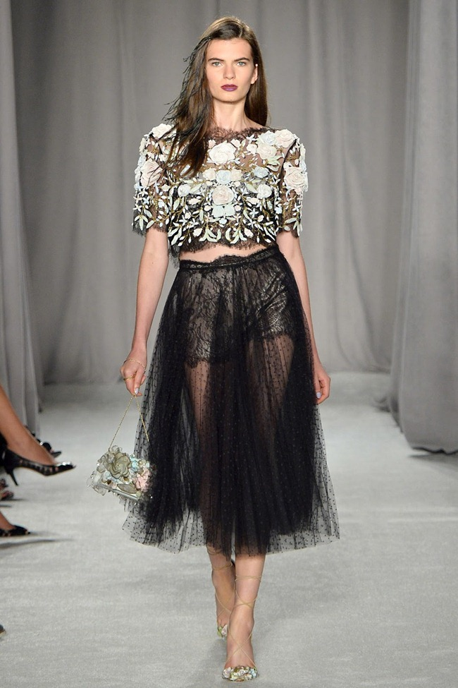 NEW YORK FASHION WEEK- Marchesa Spring 2014. www.imageamplified.com, Image Amplified (21)