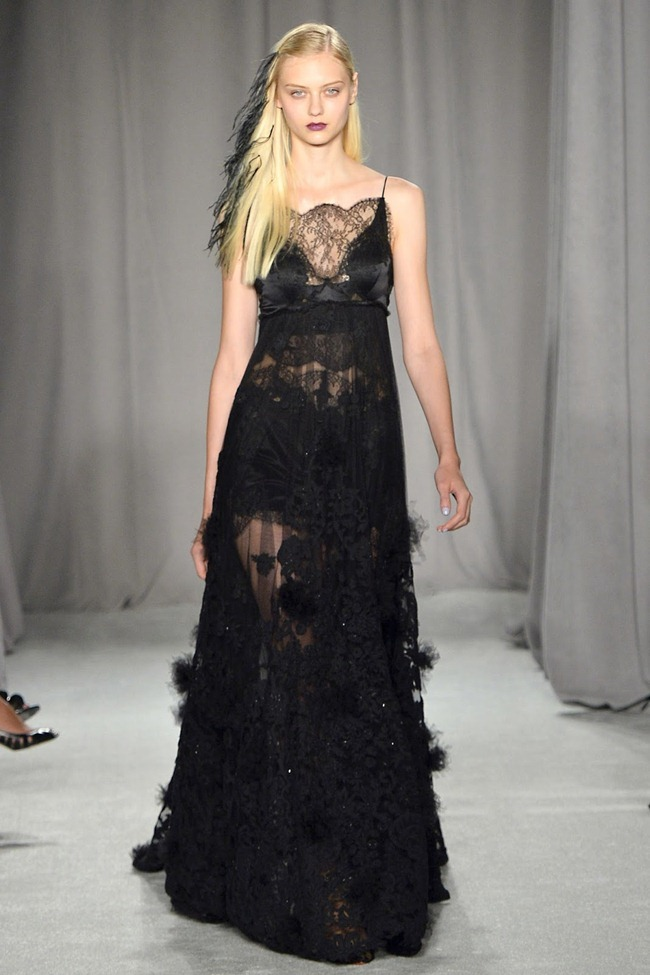 NEW YORK FASHION WEEK- Marchesa Spring 2014. www.imageamplified.com, Image Amplified (23)