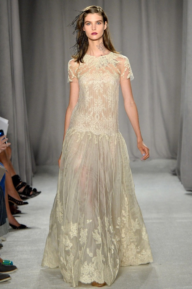 NEW YORK FASHION WEEK- Marchesa Spring 2014. www.imageamplified.com, Image Amplified (24)