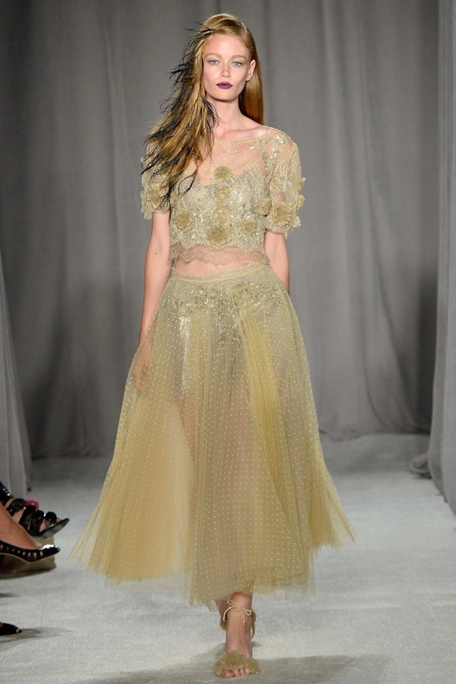 NEW YORK FASHION WEEK- Marchesa Spring 2014. www.imageamplified.com, Image Amplified (7)