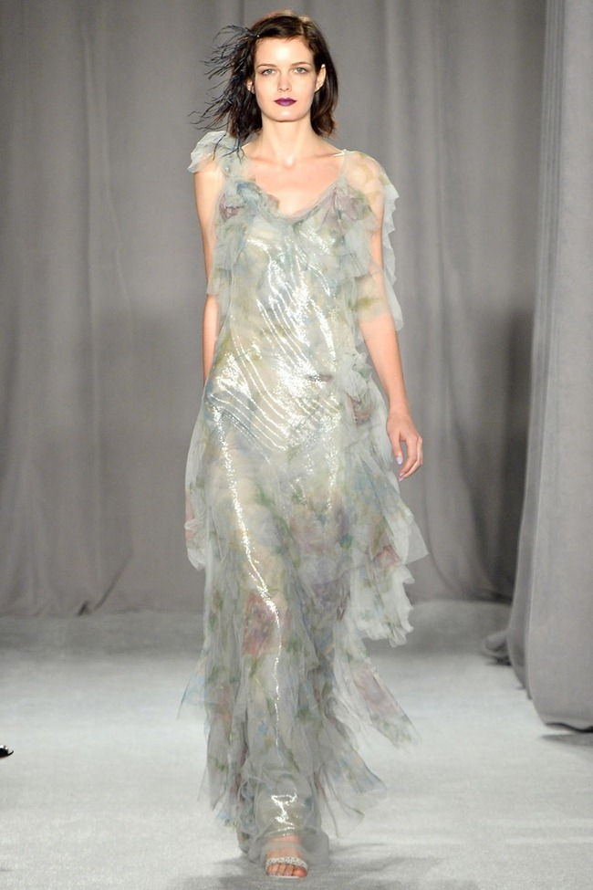 NEW YORK FASHION WEEK- Marchesa Spring 2014. www.imageamplified.com, Image Amplified (15)