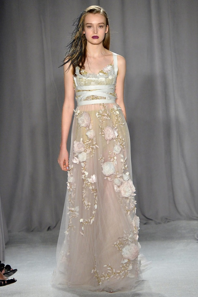 NEW YORK FASHION WEEK- Marchesa Spring 2014. www.imageamplified.com, Image Amplified (26)
