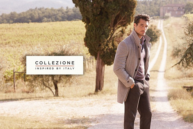CAMPAIGN- David Gandy for Marks & Spencer Collezione 2013 by Arnaldo Anaya Lucca. Richar Pierce, www.imageamplified.com, Image Amplified (6)