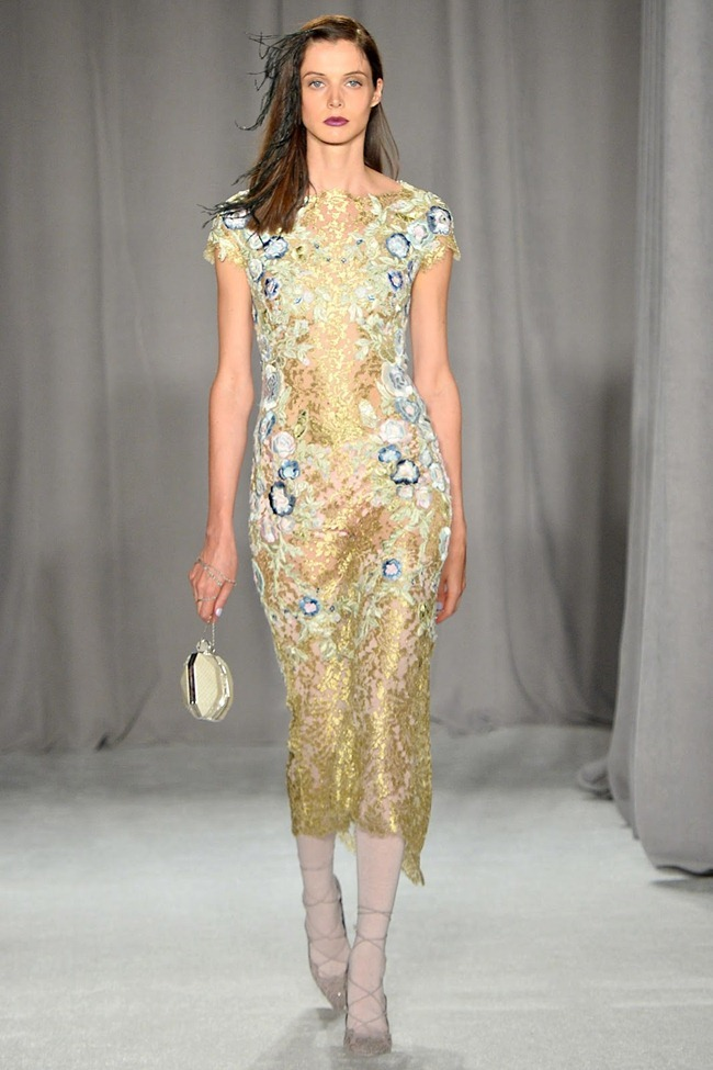 NEW YORK FASHION WEEK- Marchesa Spring 2014. www.imageamplified.com, Image Amplified (3)