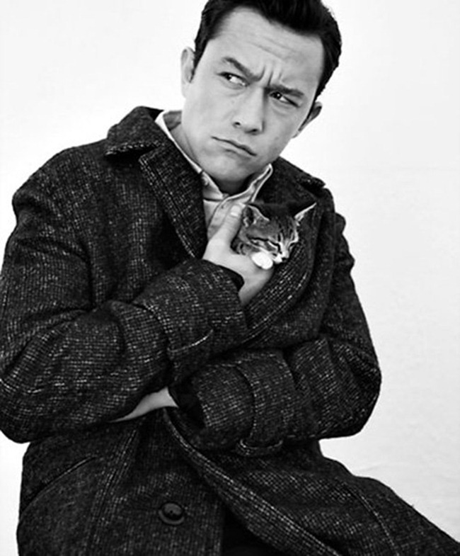 OUT MAGAZINE- Joseph Gordon-Levitt by Kai Z Feng. www.imageamplified.com, Image Amplified (1)