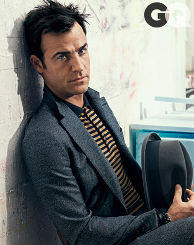 GQ MAGAZINE- Justin Theroux by Sebastian Kim. October 2013, www.imageamplified.com, Image amplified (2)