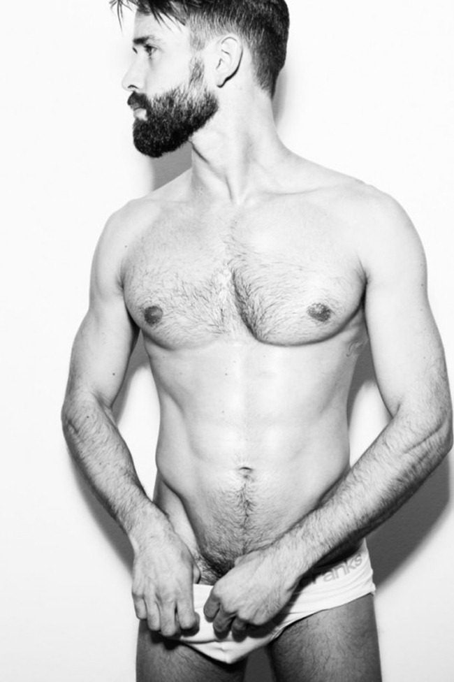 MASCULINE DOSAGE- Levi Jackson by Justin Violini. www.imageamplified.com, Image Amplified (2)