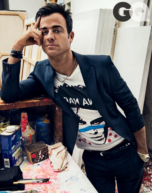 GQ MAGAZINE- Justin Theroux by Sebastian Kim. October 2013, www.imageamplified.com, Image amplified (3)