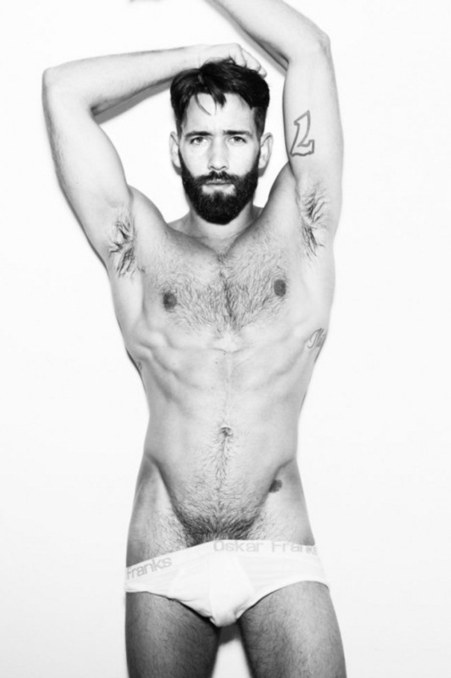 MASCULINE DOSAGE- Levi Jackson by Justin Violini. www.imageamplified.com, Image Amplified