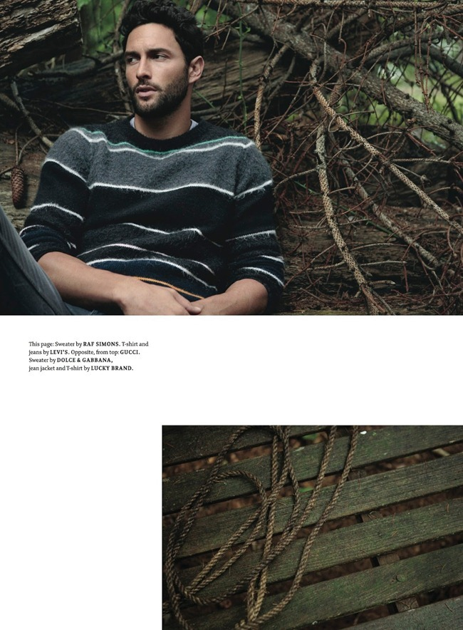 DETAILS MAGAZINE- Noah Mills & RJ Rogenski in Sweater Weather by Milan Vukmirovic. Matthew Marden, October 2013, www.imageamplified.com, Image Amplified (6)