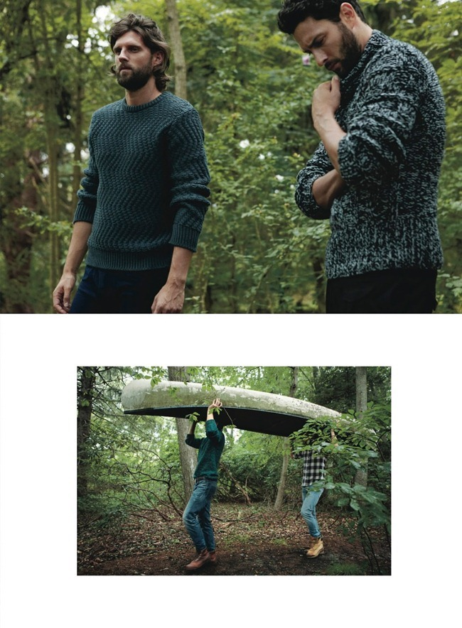 DETAILS MAGAZINE- Noah Mills & RJ Rogenski in Sweater Weather by Milan Vukmirovic. Matthew Marden, October 2013, www.imageamplified.com, Image Amplified (2)