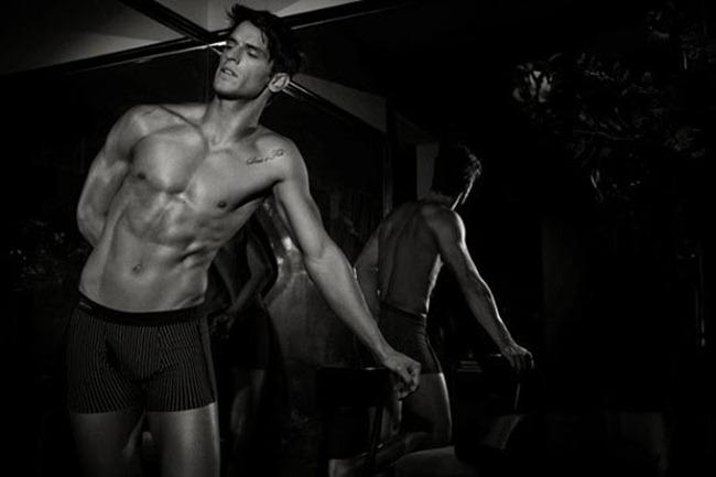 CAMPAIGN- Miro Moreira for New Captain Underwear by Marcio Del Nero. www.imageamplified.com, Image Amplified (3)